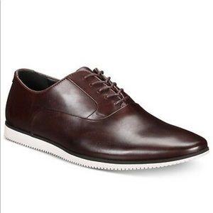 a1d50f9ed953 Bar III Shoes for Men